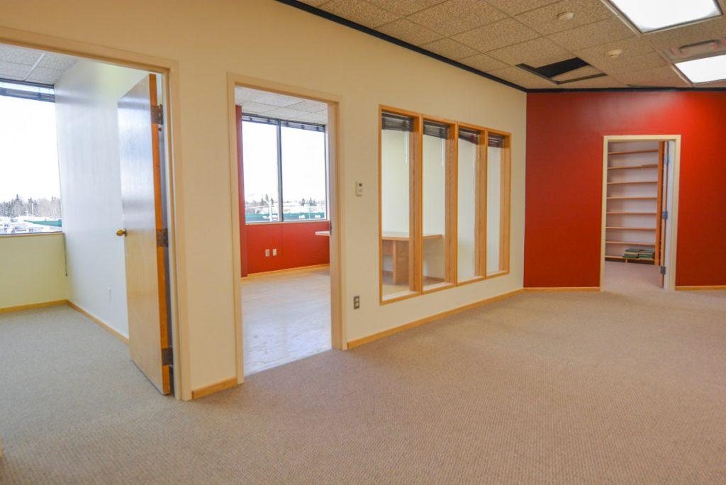 3003 Minnesota Dr Suite 304 - interior 1