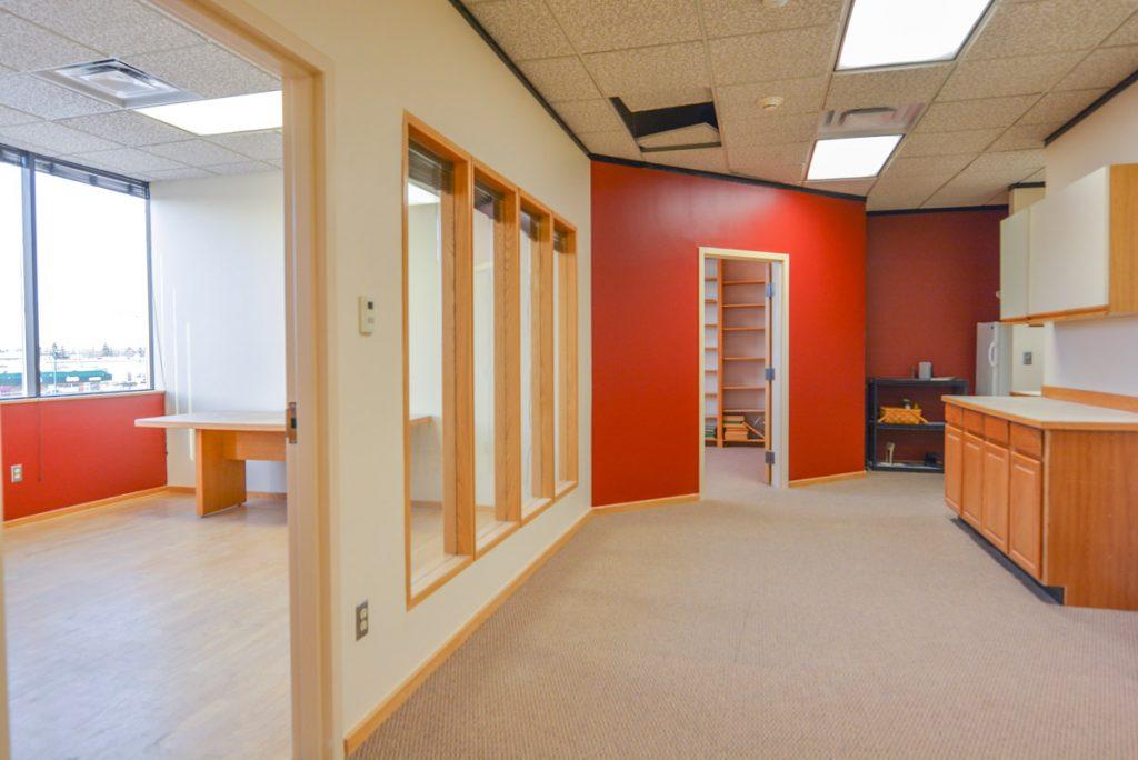 3003 Minnesota Dr Suite 304 - interior 2