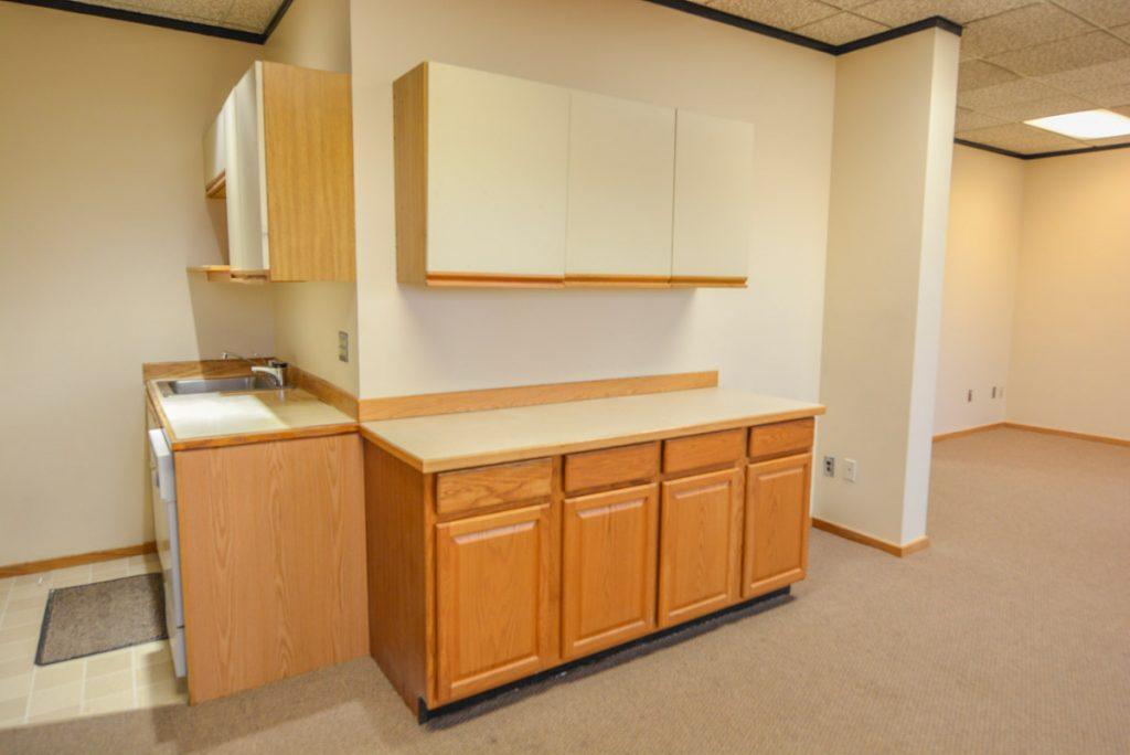 3003 Minnesota Dr Suite 304 - interior 3