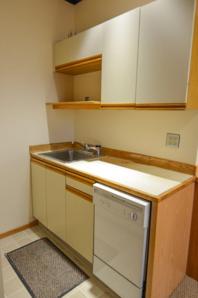 3003 Minnesota Dr Suite 304 - interior 4