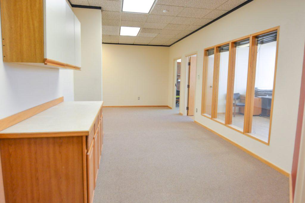 3003 Minnesota Dr Suite 304 - interior 5
