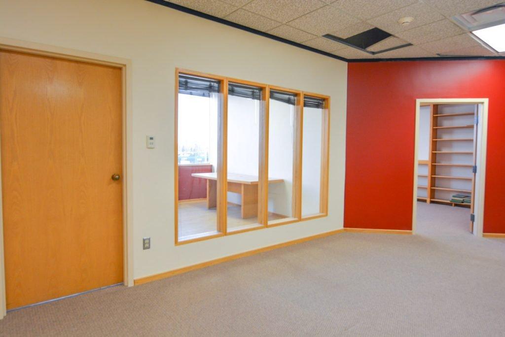3003 Minnesota Dr Suite 304 - interior 6