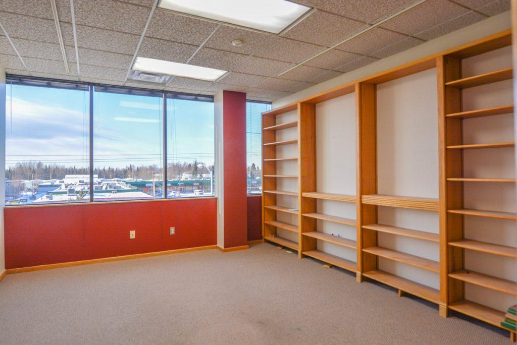 3003 Minnesota Dr Suite 304 - interior 7