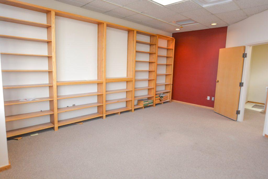 3003 Minnesota Dr Suite 304 - interior 93003 Minnesota Dr Suite 304 - interior 8
