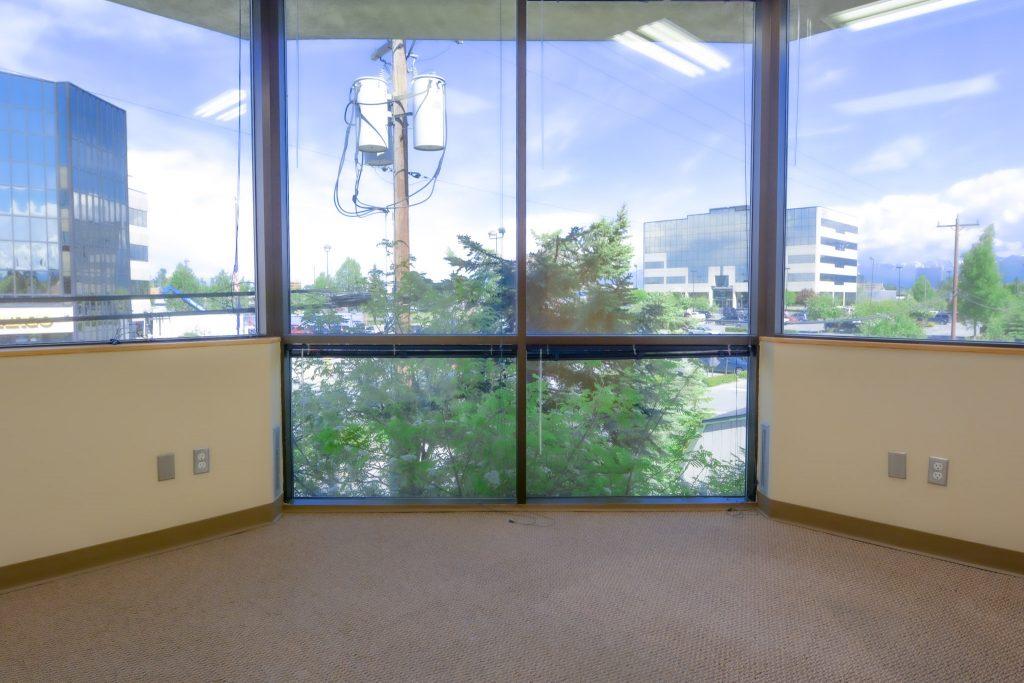 3003 Minnesota Drive - Suite-201 - 1