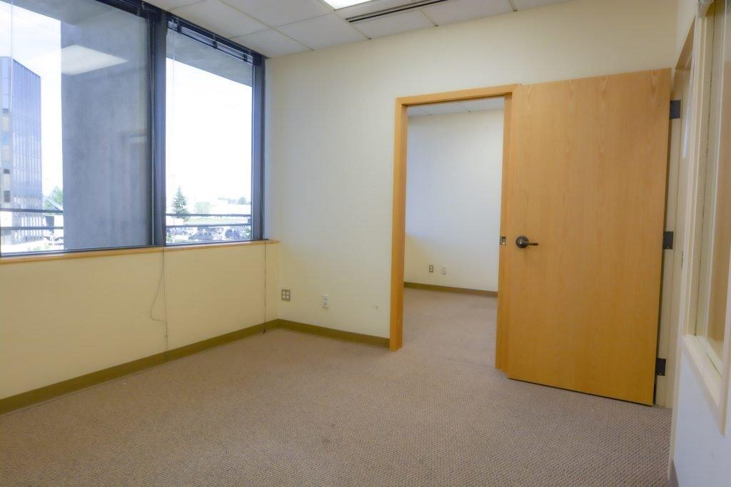 3003 Minnesota Drive - Suite-201 - 11