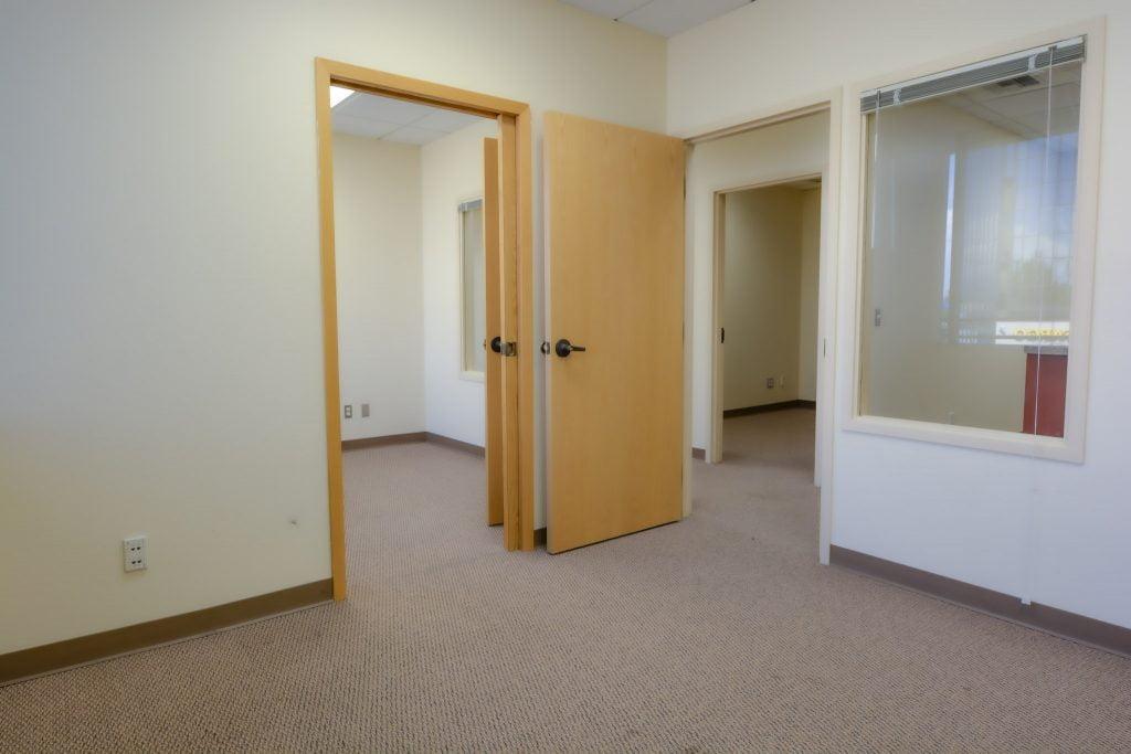 3003 Minnesota Drive - Suite-201 - 12