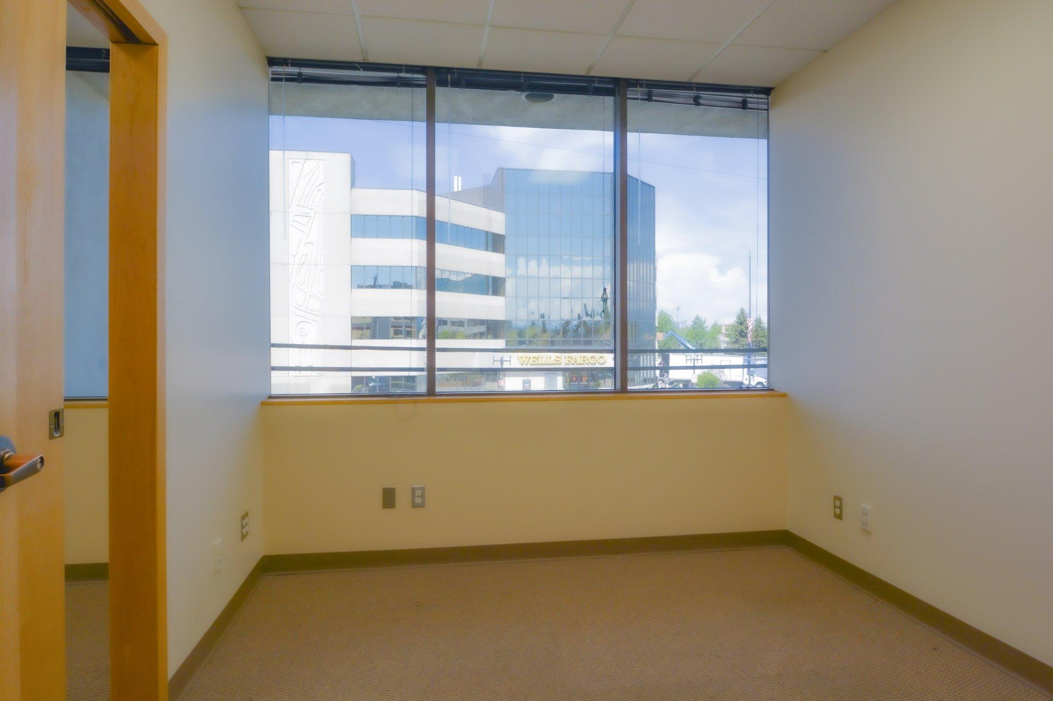 3003 Minnesota Drive - Suite-201 - 13