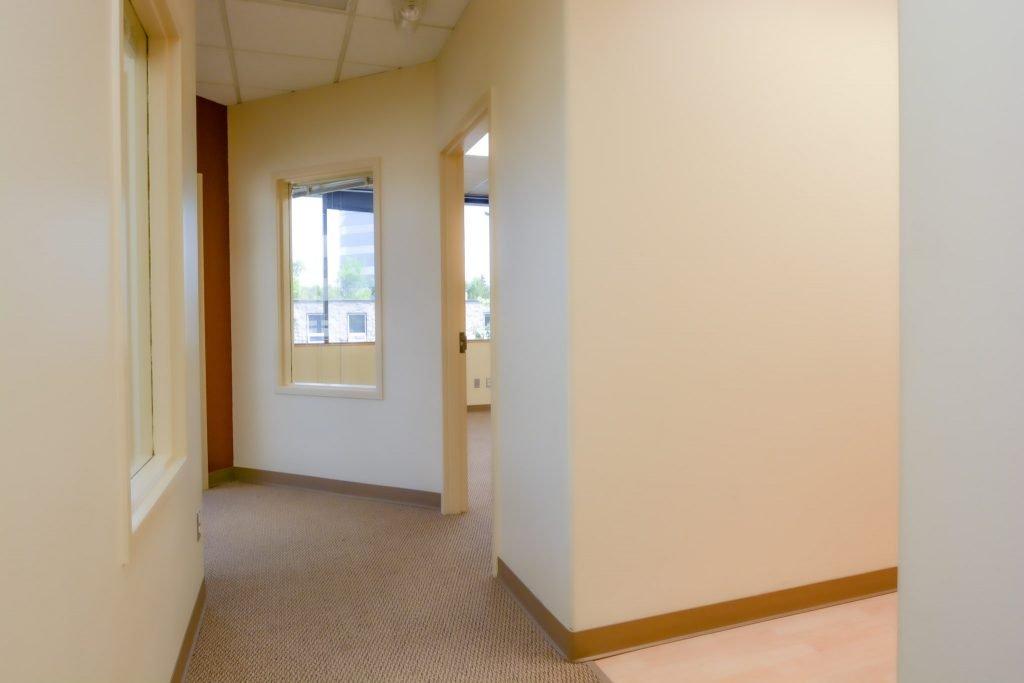 3003 Minnesota Drive - Suite-201 - 14