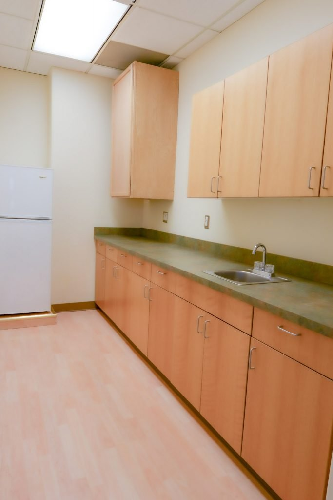 3003 Minnesota Drive - Suite-201 - 15