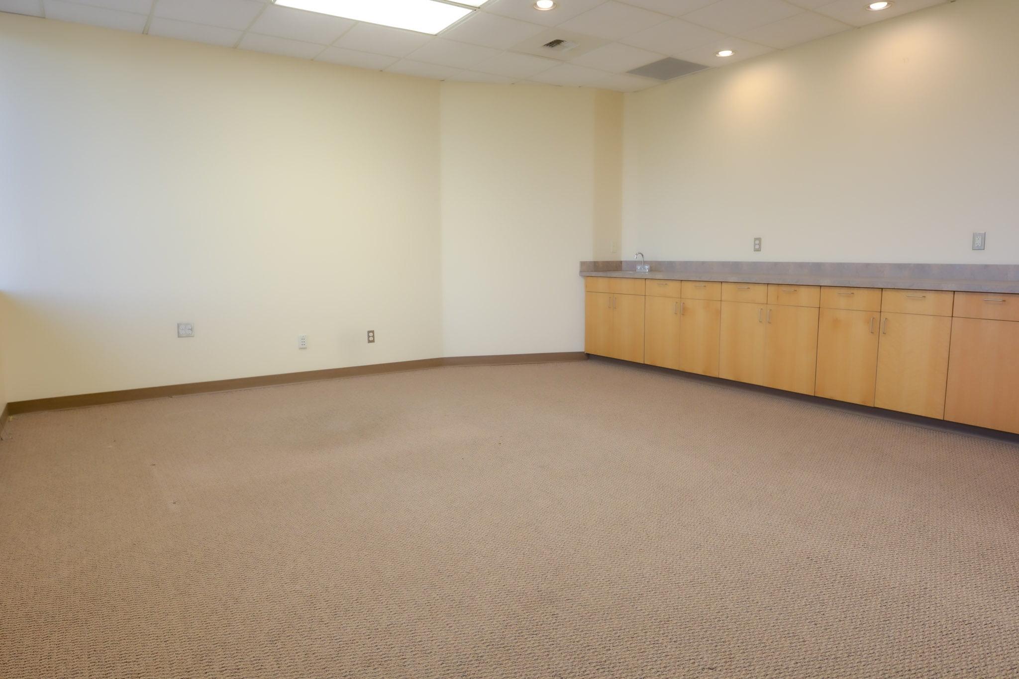 3003 Minnesota Drive - Suite-201 - 20