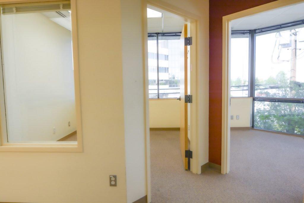 3003 Minnesota Drive - Suite-201 - 22