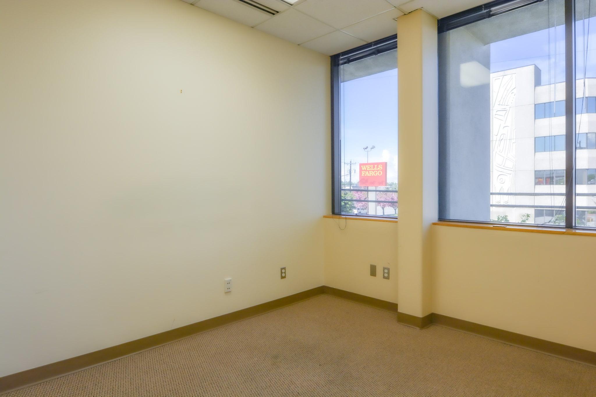 3003 Minnesota Drive - Suite-201 - 23