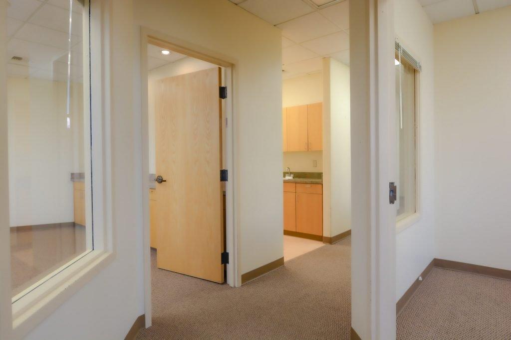 3003 Minnesota Drive - Suite-201 - 24