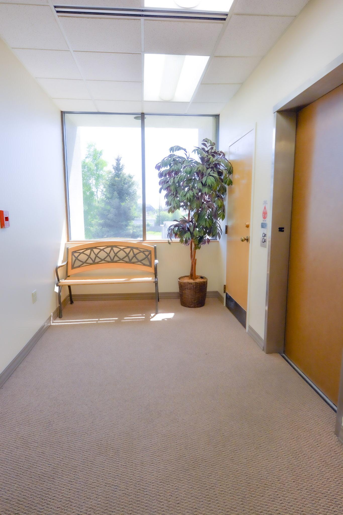 3003 Minnesota Drive - Suite-201 - 3