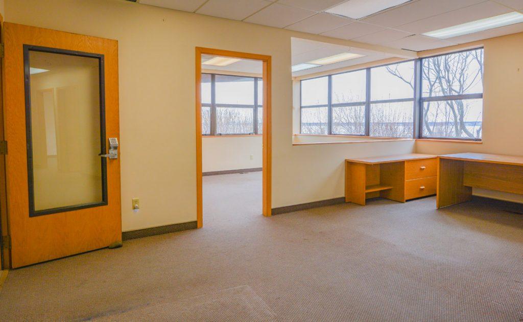 731 N Street - interior 1