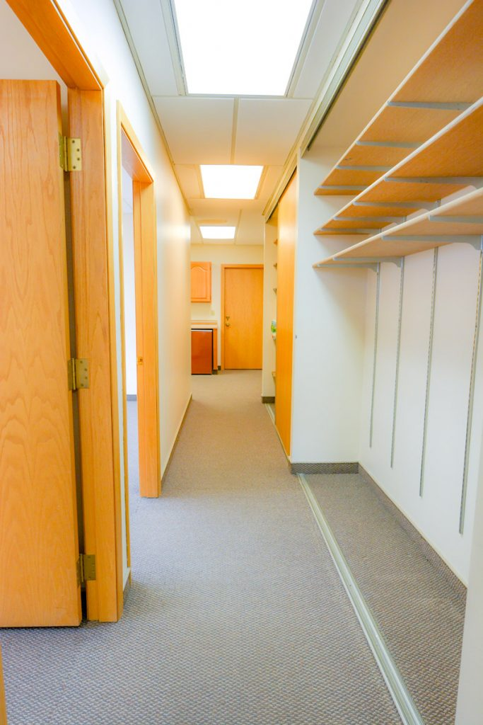 731 N Street - interior 10