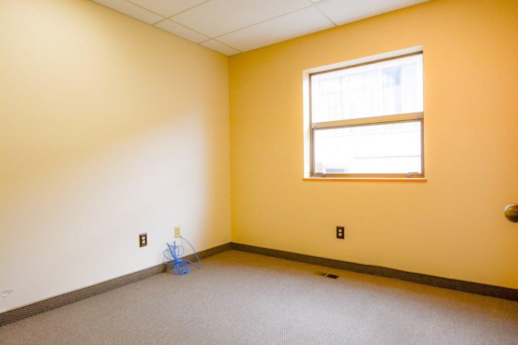 731 N Street - interior 11