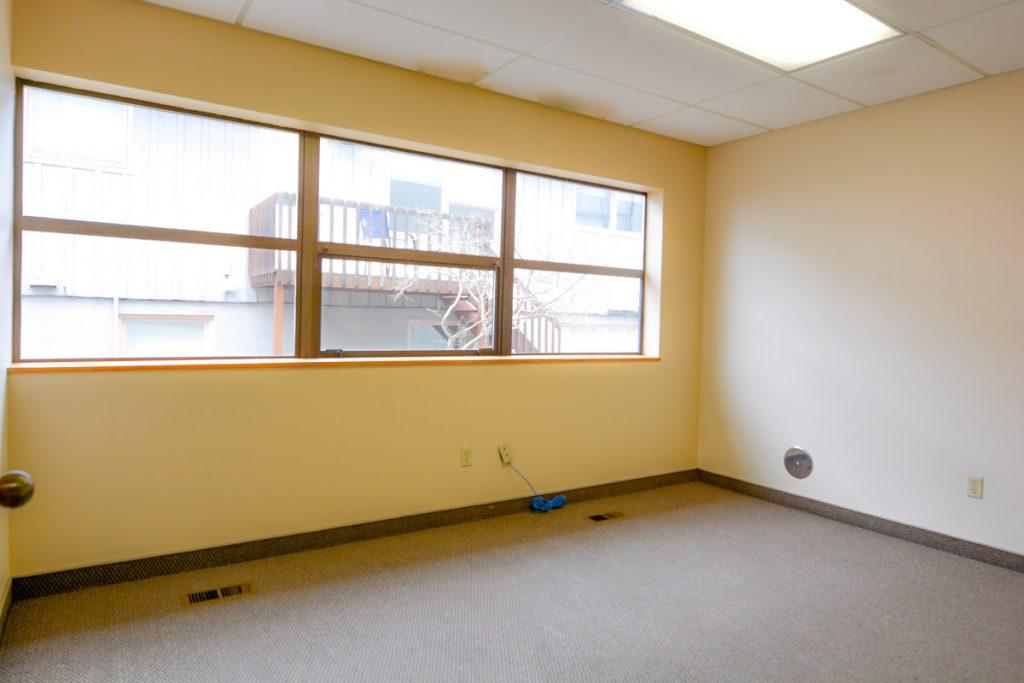 731 N Street - interior 14