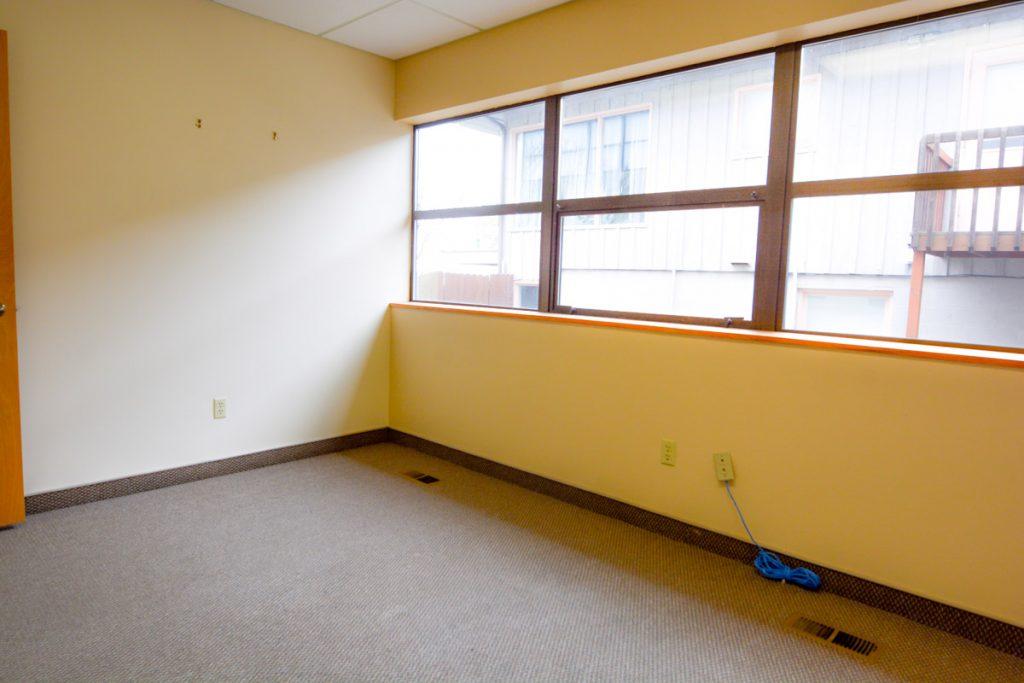 731 N Street - interior 13