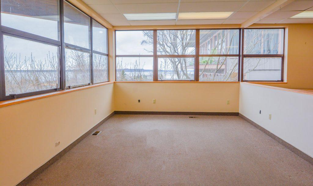 731 N Street - interior 5