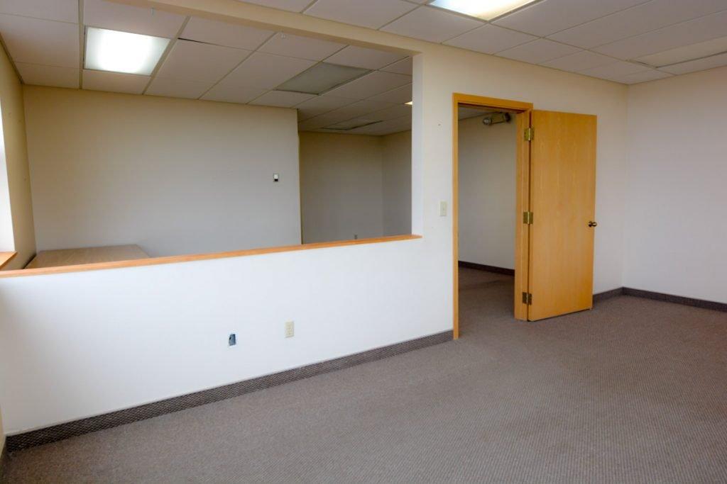 731 N Street - interior 6