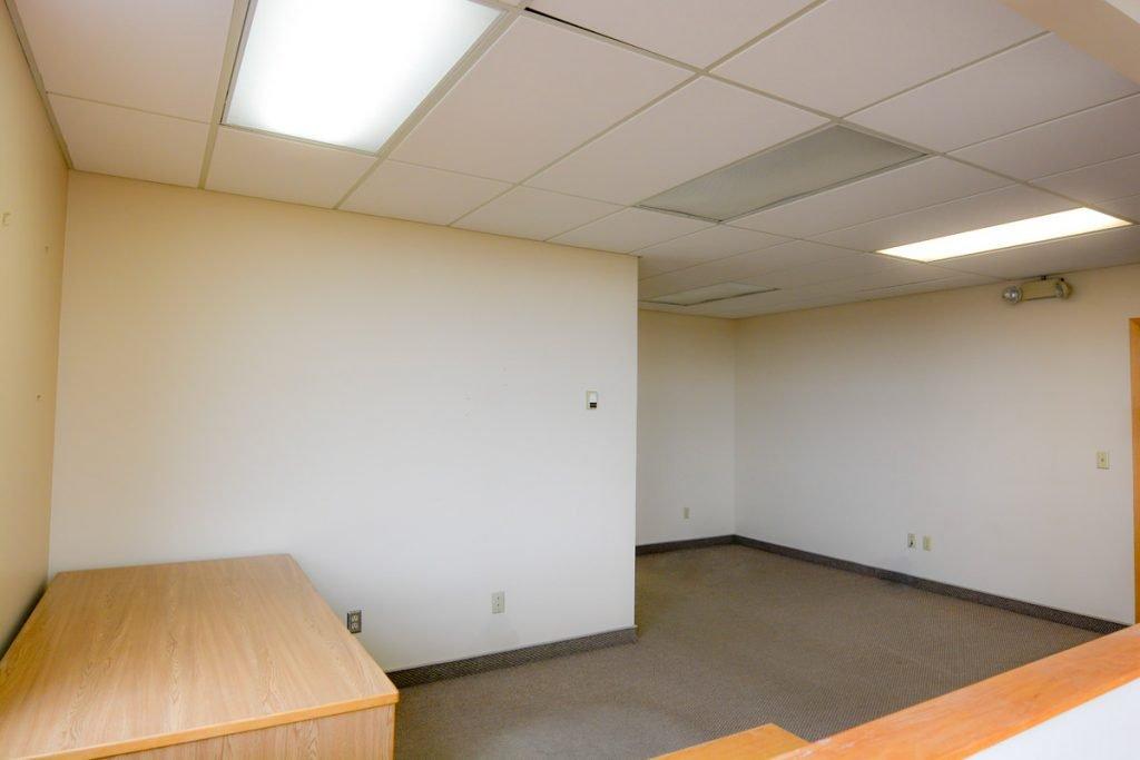 731 N Street - interior 7