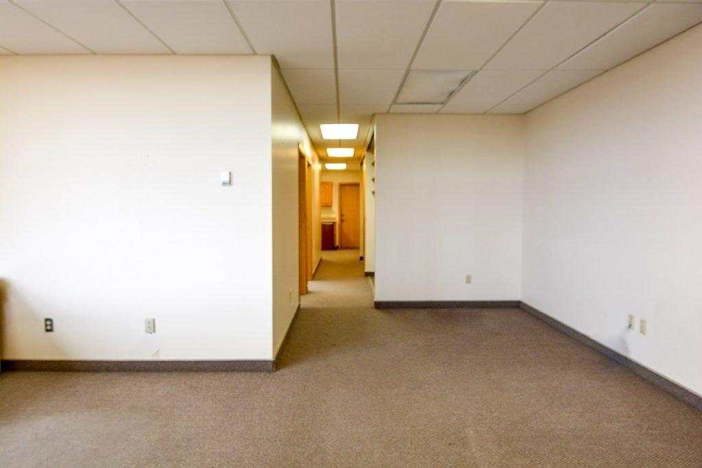 731 N Street - interior 8