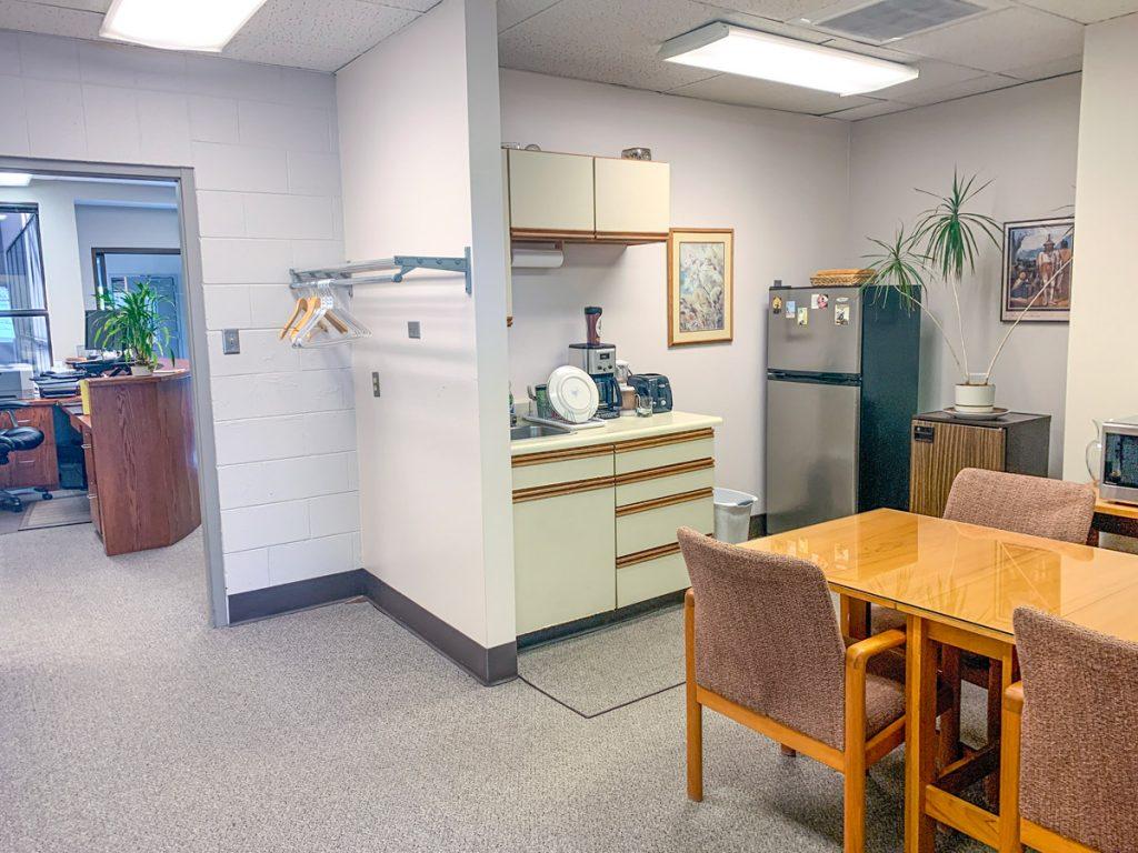 911 W 8th Ave Suite 204, 205, 206 - interior 3