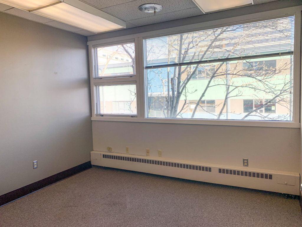 911 W 8th Ave Suite 204, 205, 206 - interior 4