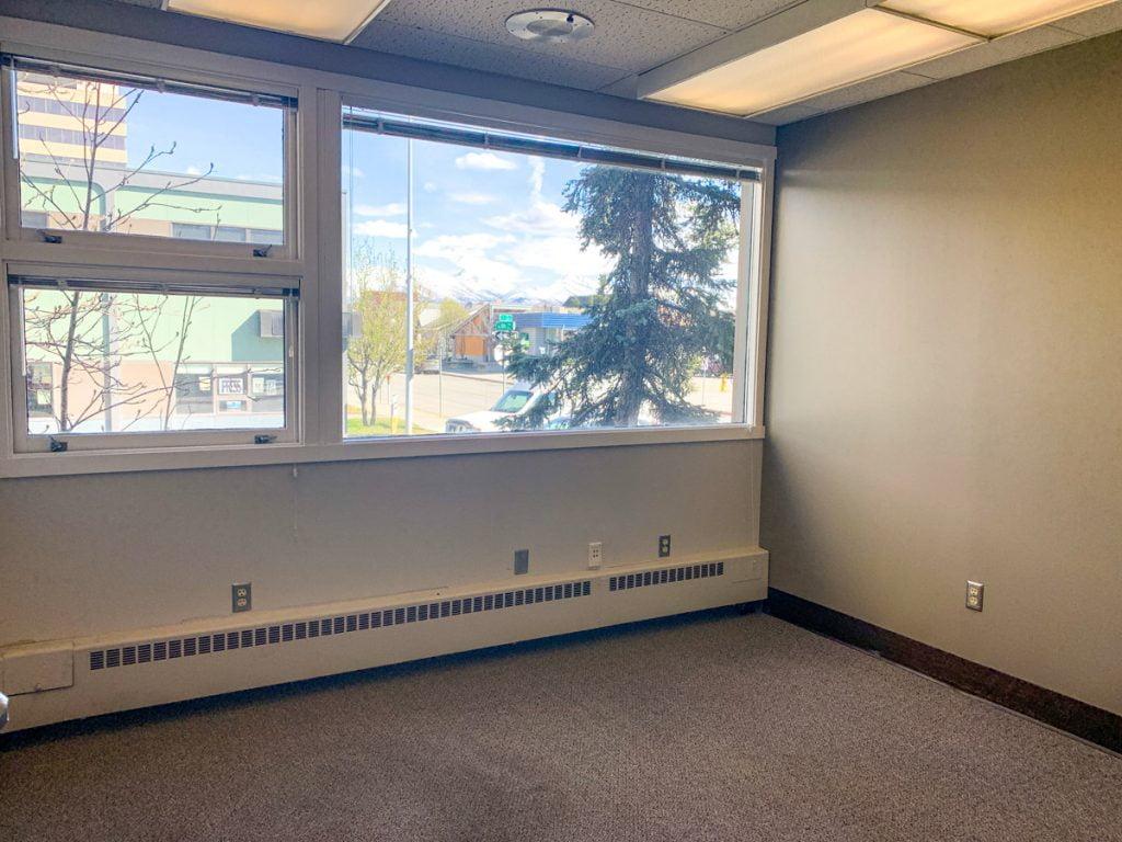911 W 8th Ave Suite 204, 205, 206 - interior 5