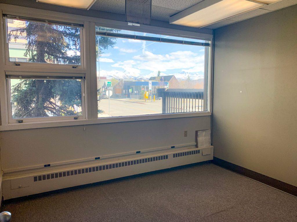 911 W 8th Ave Suite 204, 205, 206 - interior 6