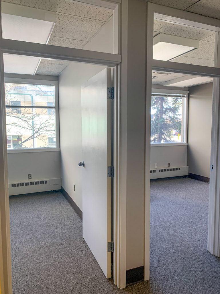 911 W 8th Ave Suite 204, 205, 206 - interior 7
