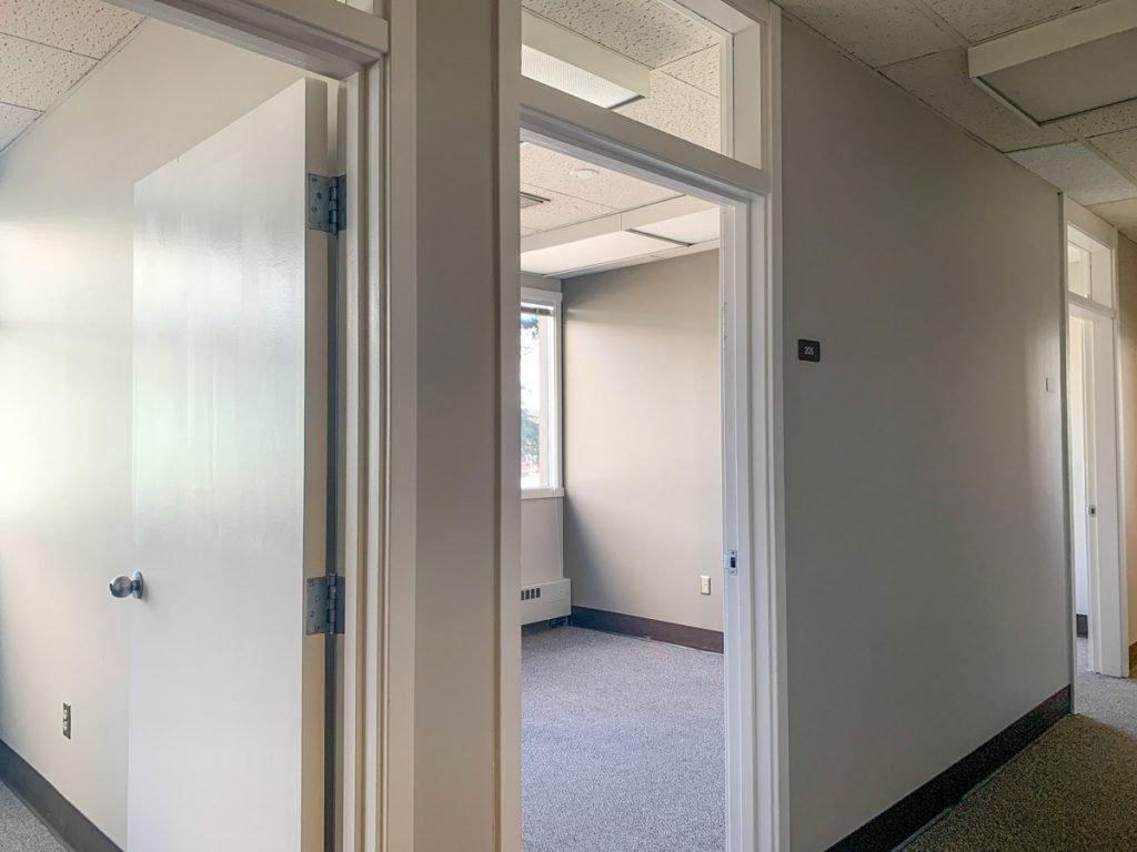 911 W 8th Ave Suite 204, 205, 206 - interior 8