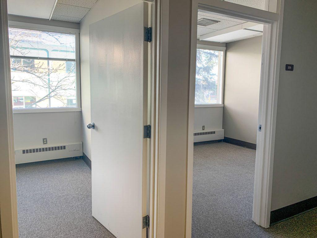 911 W 8th Ave Suite 204, 205, 206 - interior 9