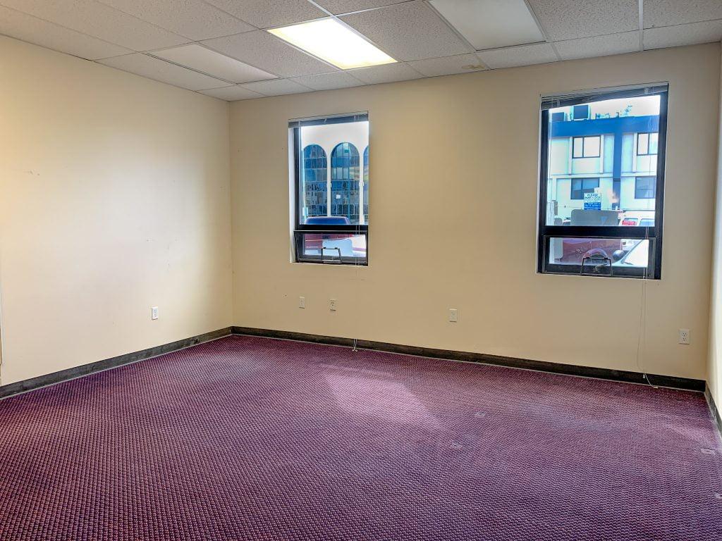 921 W 6th Ave - interior 11