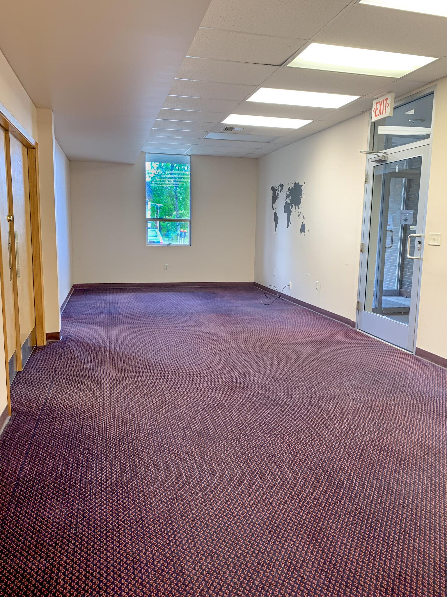 921 W 6th Ave - interior 12