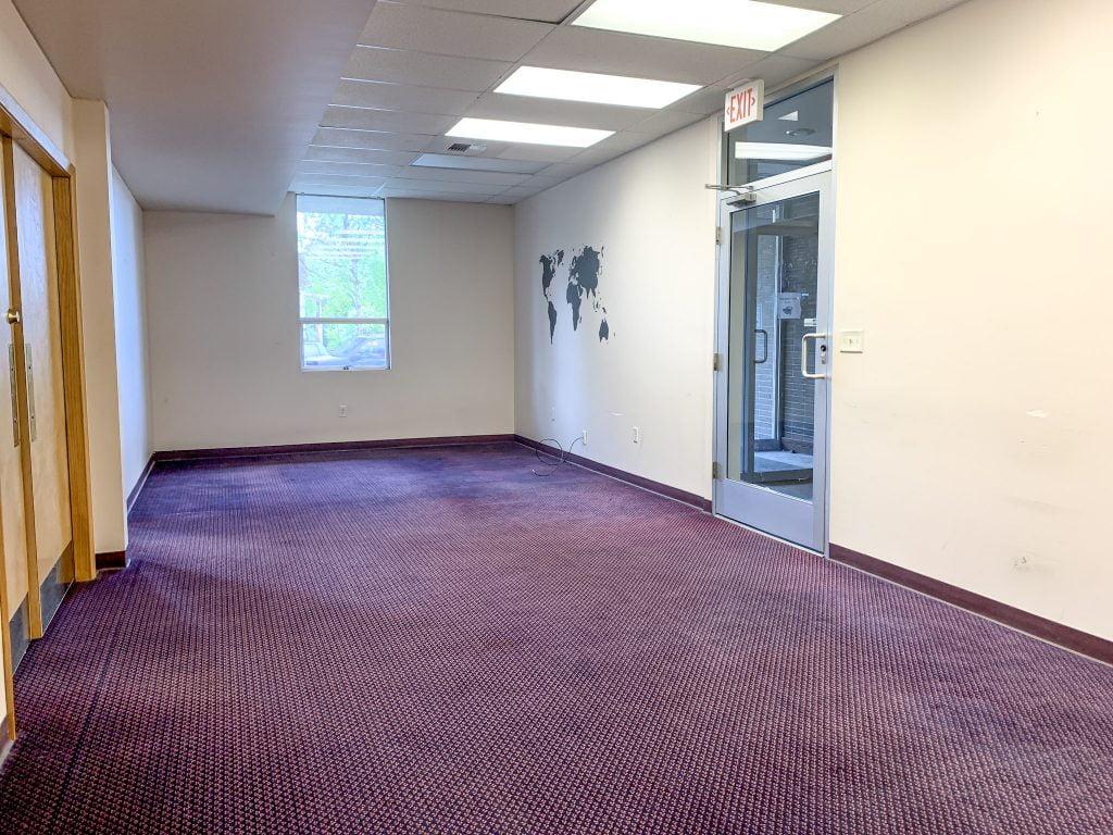 921 W 6th Ave - interior 13