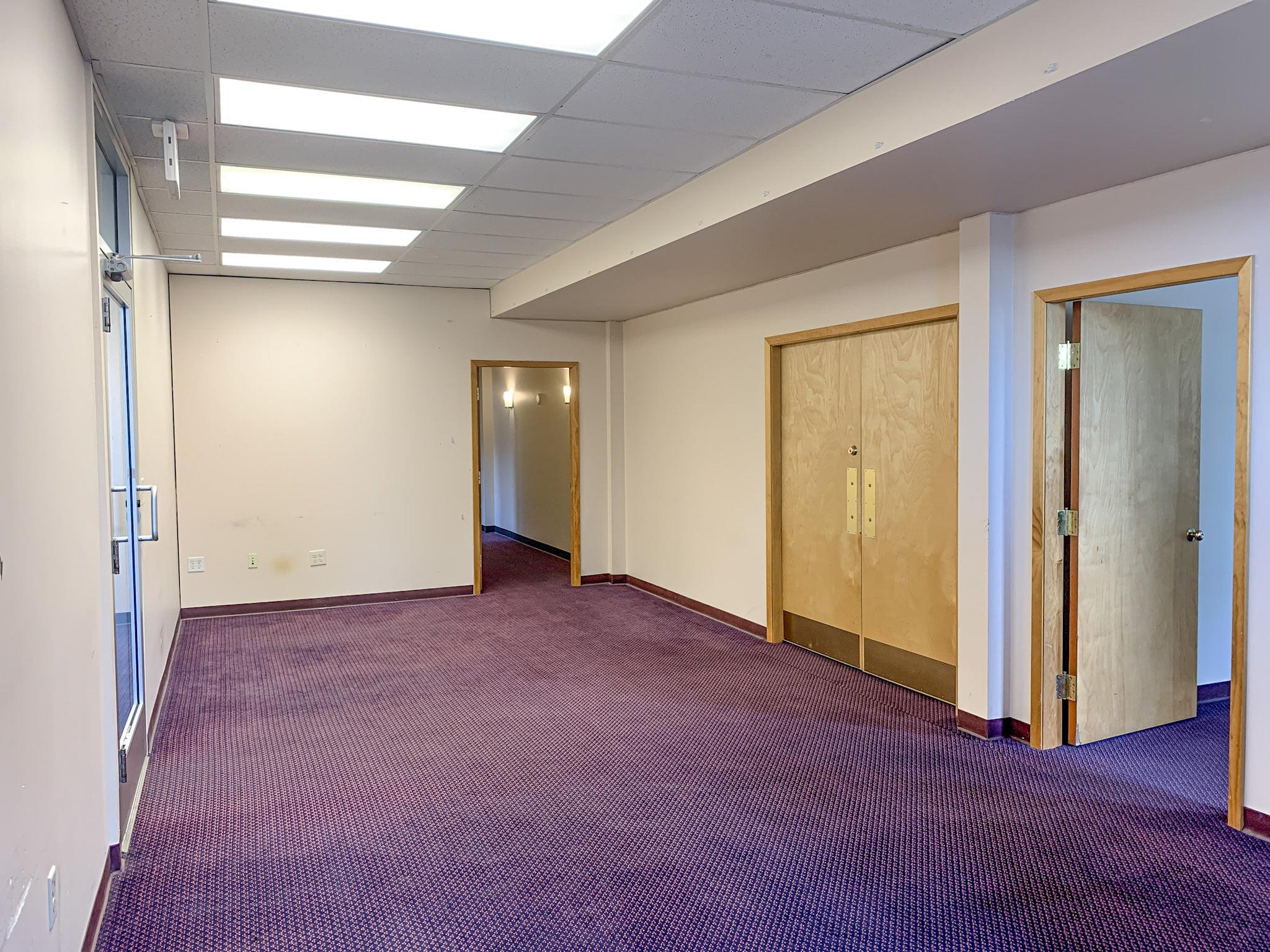 921 W 6th Ave - interior 17