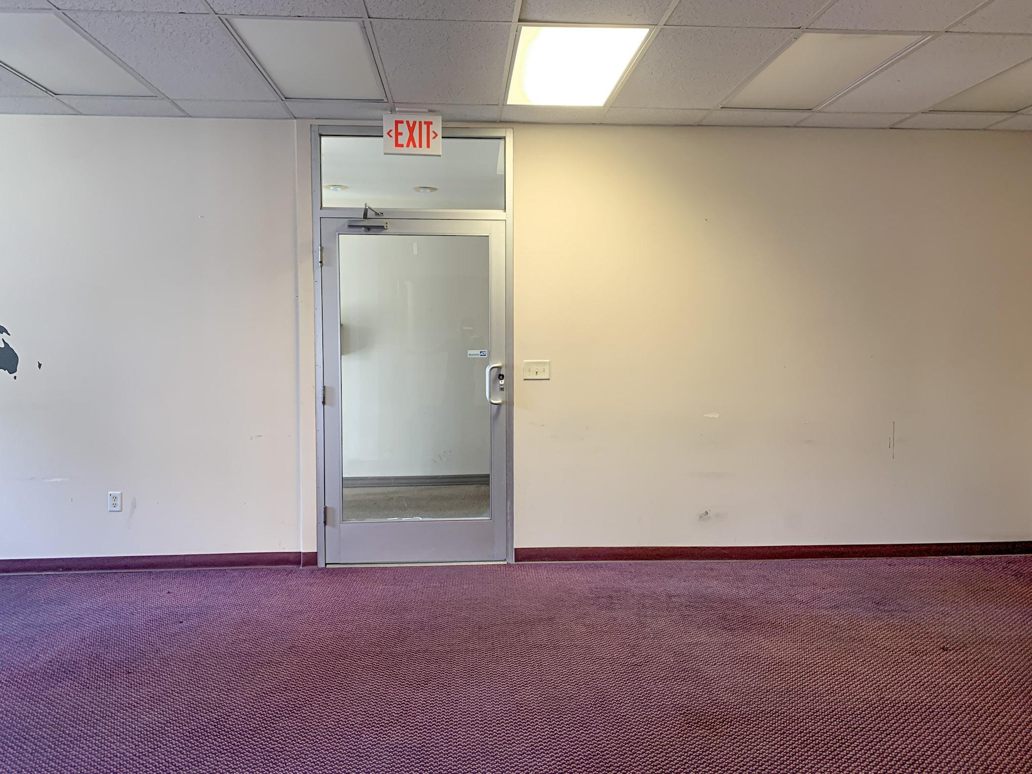 921 W 6th Ave - interior 2
