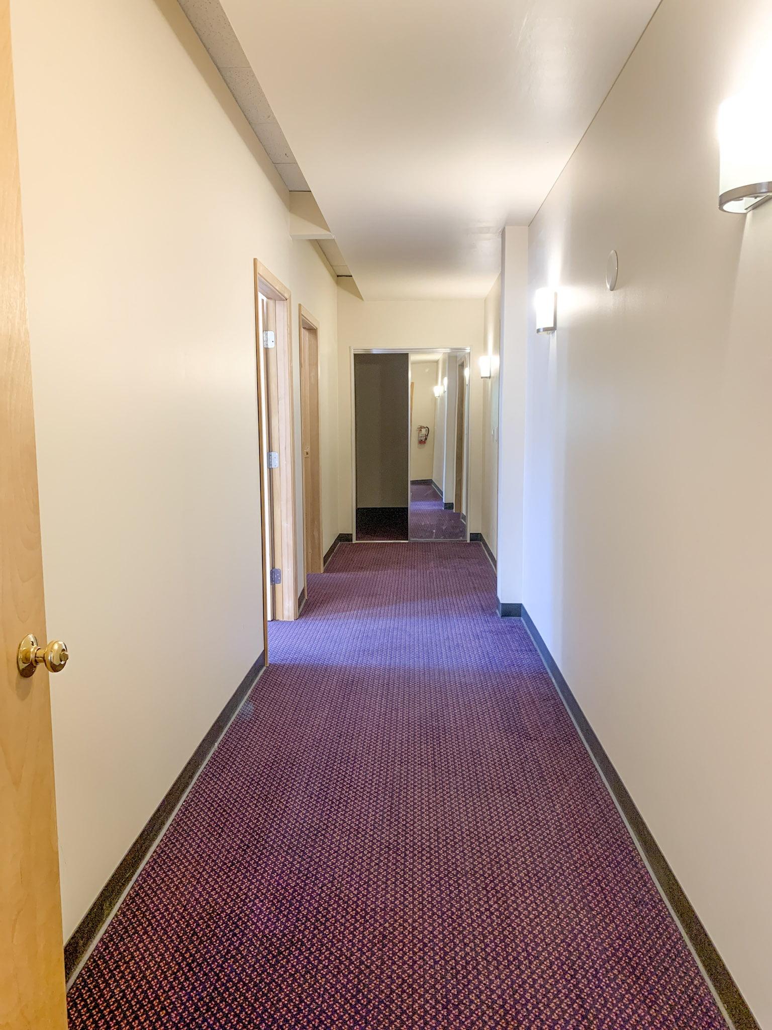 921 W 6th Ave - interior 3