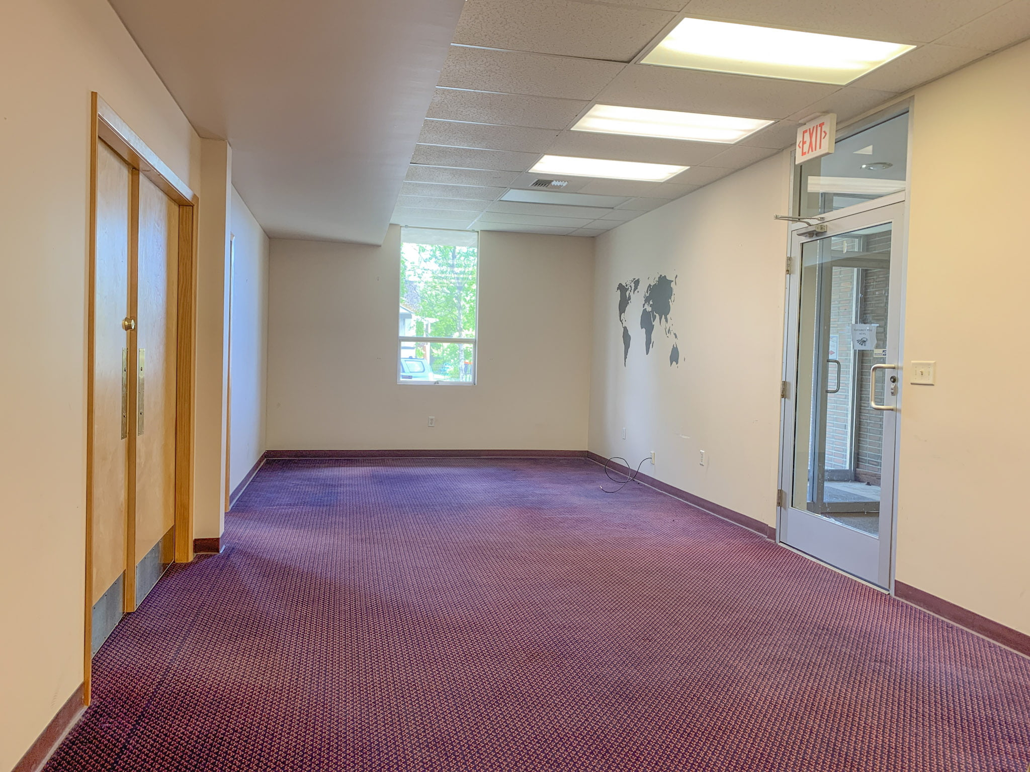 921 W 6th Ave - interior 4